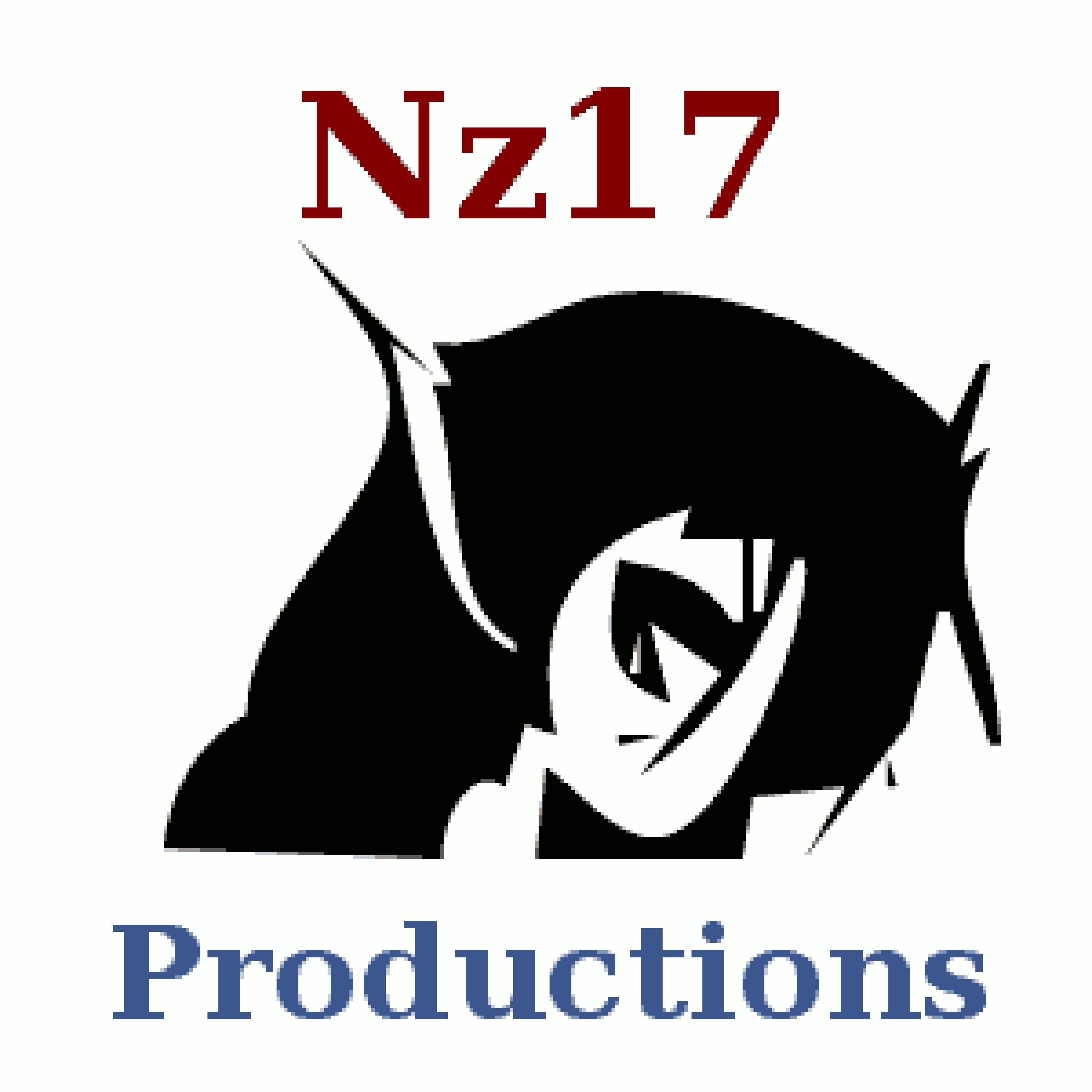 Anime Podcast ASO Radio